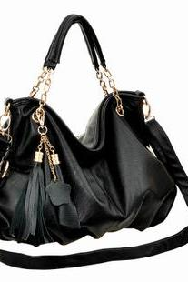 FREE SHIPPING Fall/ Winter 2016 Hobo Handbag